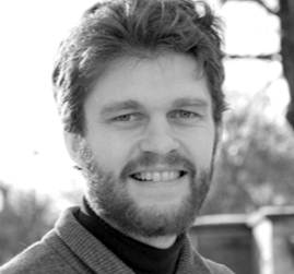 Bo Møllesøe Vinther : Principal Investigator