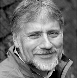 Eystein Jansen : Principal Investigator