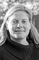 Anne Solgaard : PostDoc
