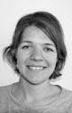 Anne-Katrine Faber : Postdoc