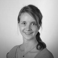 Amandine Tisserand :