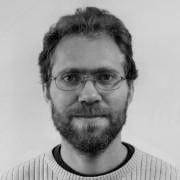 Anders Svensson : Professor