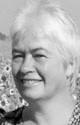 Dorthe Dahl-Jensen : Professor