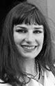 Eliza Cook : PostDoc