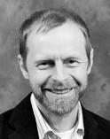Eigil Kaas : Professor