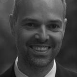 Erik Sandquist : Project Manager