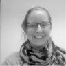 Helle Kjær : PostDoc & project manager