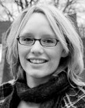 Hannah Kleppin : PhD