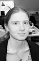 Lisbeth T. Nielsen : PhD