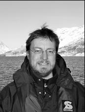 Martin Stendel :