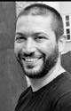 Paul Vallelonga : Associate professor