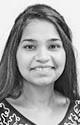 Sindhu Vudayagir : PostDoc