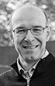 Thomas Blunier : Professor