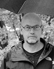 Trond Martin Dokken :