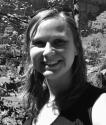 Ida Margrethe Ringgaard : PhD