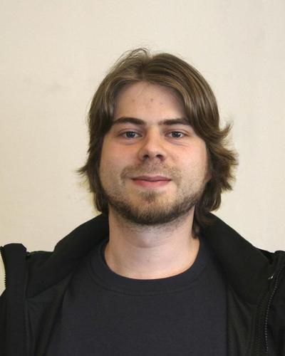 Henrik Sadatzki : PhD